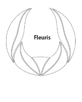 Fleuris