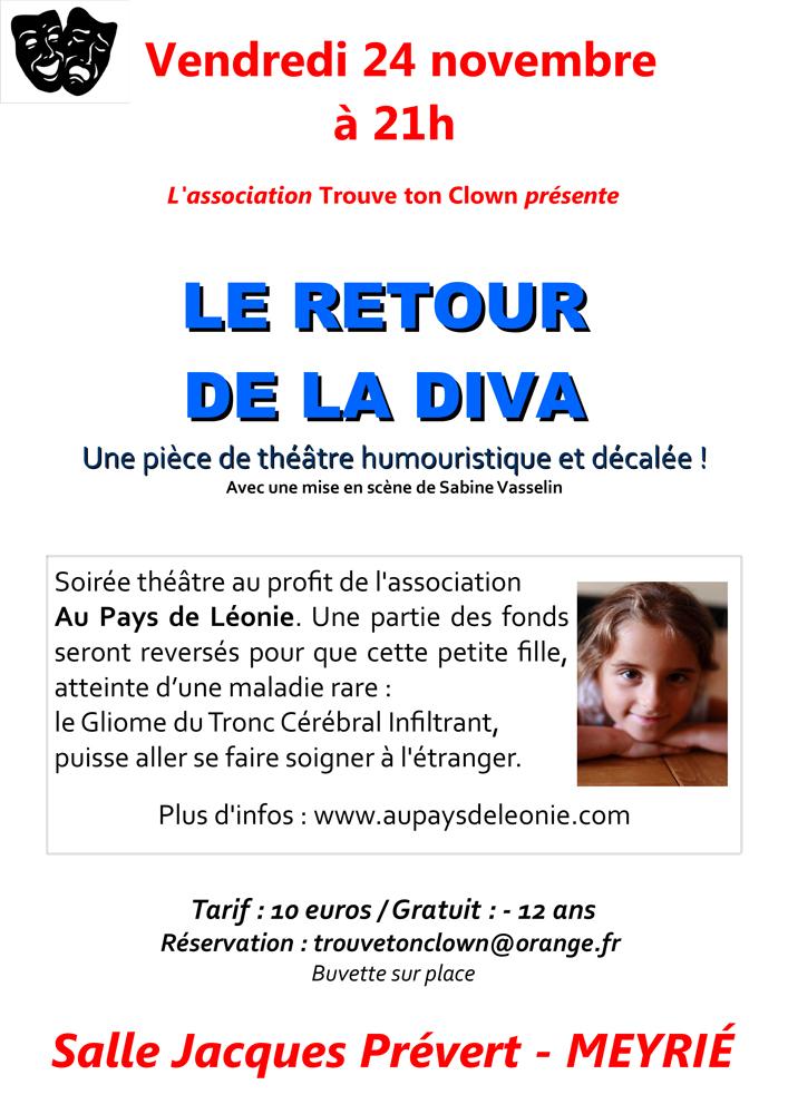 affiche-La-diva-du-sofa-MeyriéV2(1)