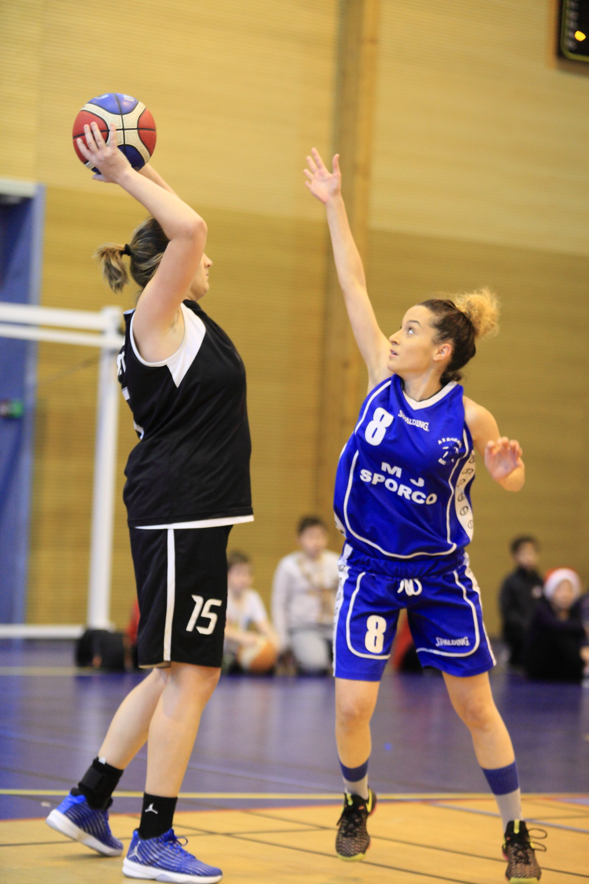Match 4