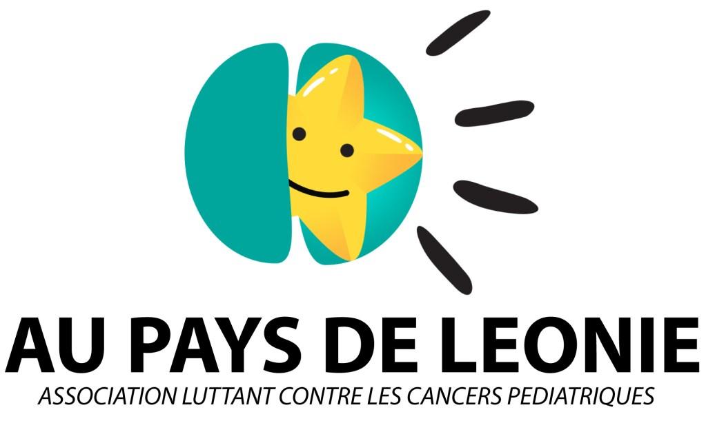 Nos soutiens de demain contre le cancer