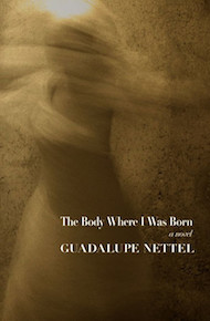 jesse book cover