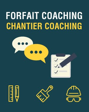 Chantier_coaching