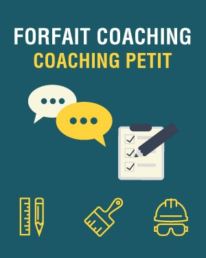 Coaching_petit