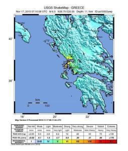 terremoto_Grecia