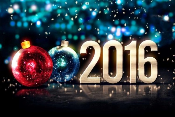 new-year-2016.