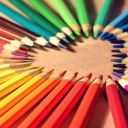 2313881901-crayons-623067_1920-o2oB-1280x853-MM-100