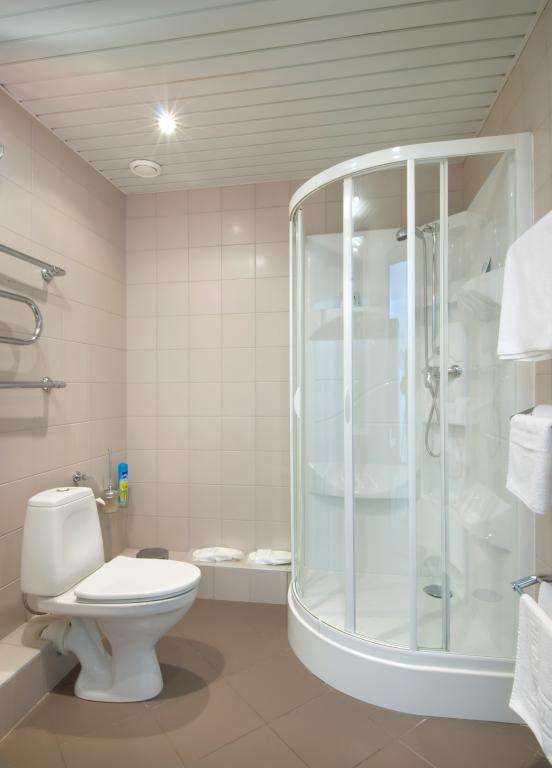 Полулюкс_туалет