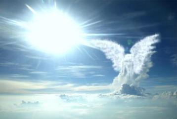 72 Имени Бога или звучание Имён Ангелов -