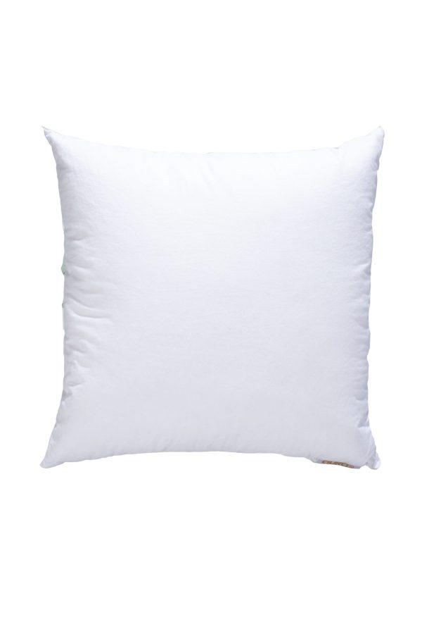 Microfibre Cushion Pad