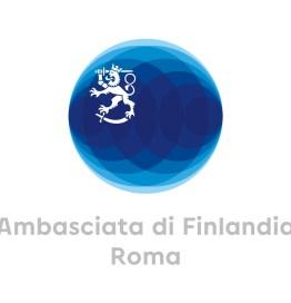 Ambasciata di Finlandia