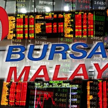 Tips Melabur Dalam Saham di Malaysia