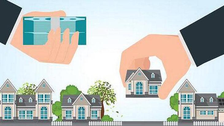 cara memohon pinjaman perumahan kerajaan