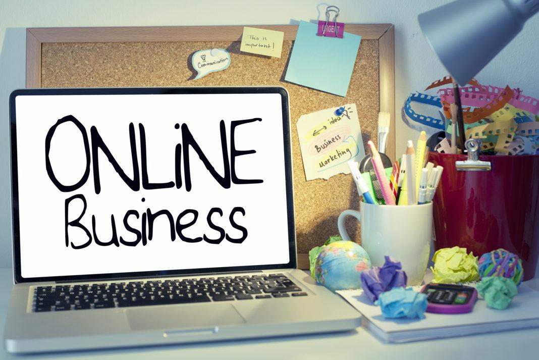 tips mudah memulakan perniagaan online