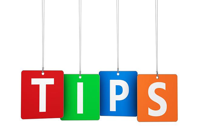 5 Tips Mudah Bebas Daripada Hutang