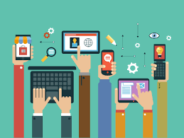 Cara Semak Baki Pinjaman AEON Kredit Secara Online & SMS