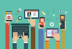 Cara Semak Baki Pinjaman AEON Credit Secara Online & SMS