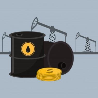 Semakan Kelayakan Program Subsidi Petrol (PSP) Online