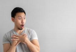 Tips Bayar Ansuran Rumah 6 Bulan Dengan KWSP