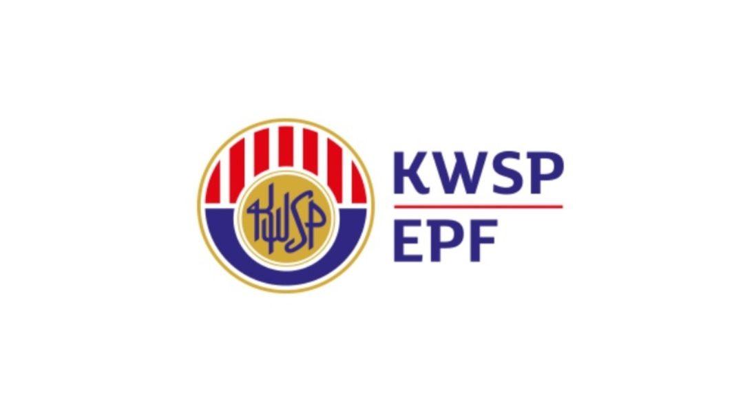 Tips Mudah Guna Wang KWSP Yang Anda Keluarkan