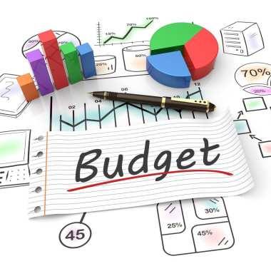 apa kepentingan perancangan kewangan untuk anda
