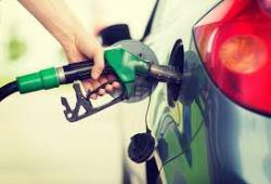 Semakan Kelayakan Program Subsidi Petrol 2020 – Subsidi Minyak