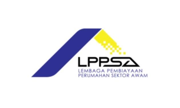 Cara Memohon Pinjaman Perumahan Kerajaan LPPSA 2020 1