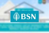 Cara Memohon Skim Perumahan Belia (SPB) 2020 Online