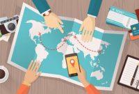 5 Cara Beli Tiket Flight Murah Secara Online