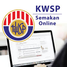 Semak Penyata KWSP Online Melalui i-Akaun Terkini