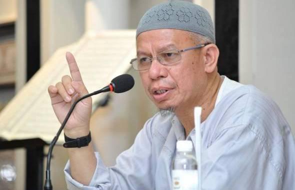 menteri Agama di jabatan perdana menteri