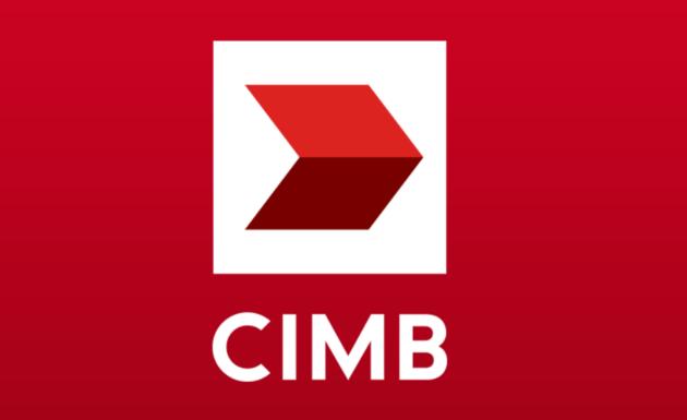 Semak Pinjaman Kereta CIMB Dengan CIMB Clicks