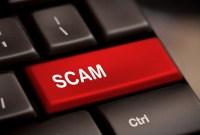 Cara Mudah Semak Scammers Skim Penipuan Online