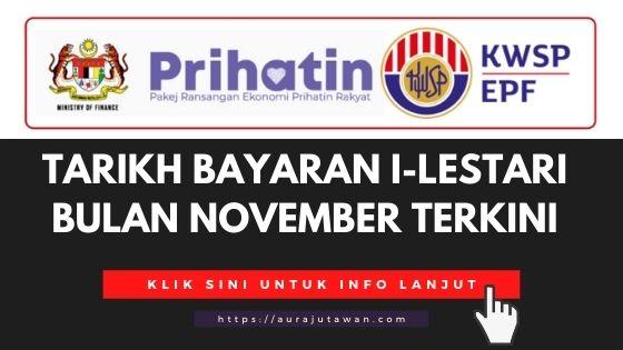 tarikh-bayaran-i-lestari-bulan-november-kwsp