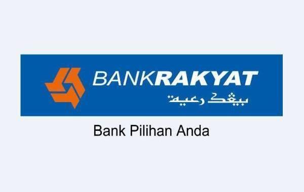 Permohonan Dana Usahawan Asnaf: RAKYATpreneur 2.0 Bank Rakyat