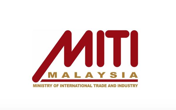 Kemaskini CIMS MITI 3.0 Surat Kebenaran Operasi 1 Jun
