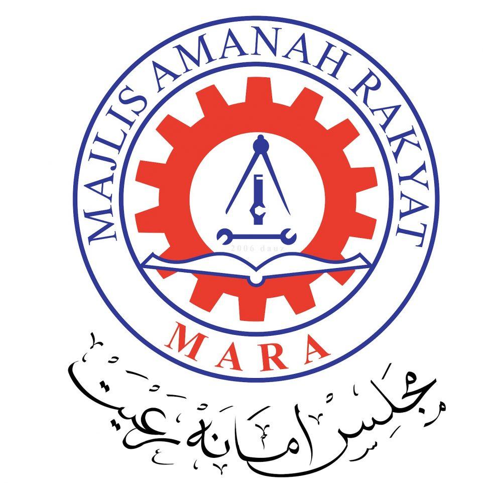 Semakan YTP MARA Online (Young Talent Development) 2021