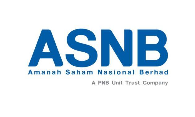Cara Daftar ASB Online di Aplikasi MyASNB 2021
