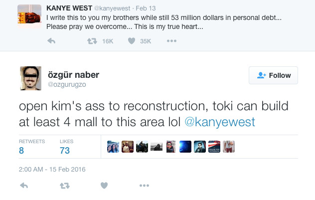 kanye_financialproblems