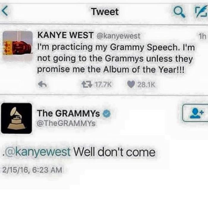 kanyewest_grammy