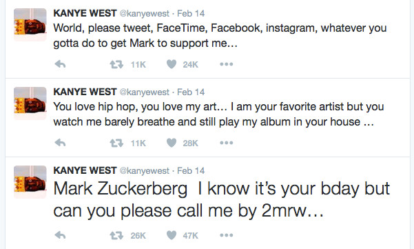 kanyewest_markzuckerberg