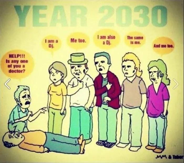 Year2030_dj