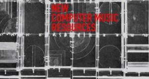 newComputerMusicResources