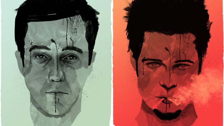 Fight Club soundtrack: the best instrumental trip-hop you never heard