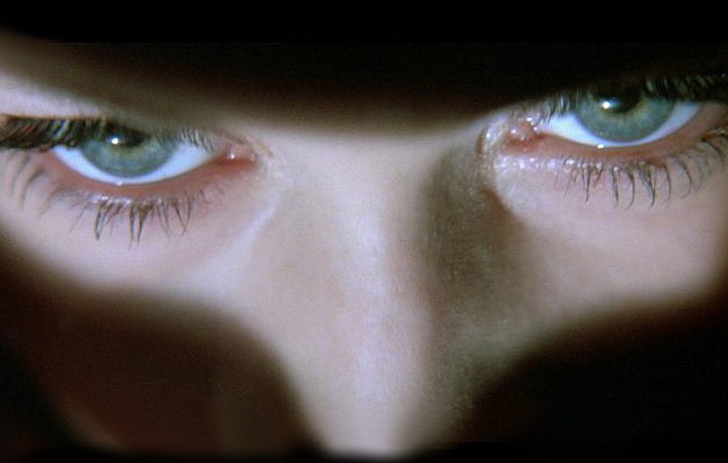 Lost Highway explained: the meaning of David Lynch's masterpiece