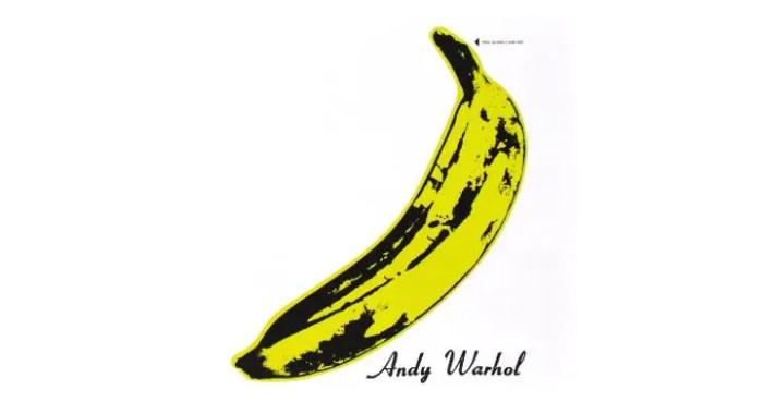 andywahrol_banana