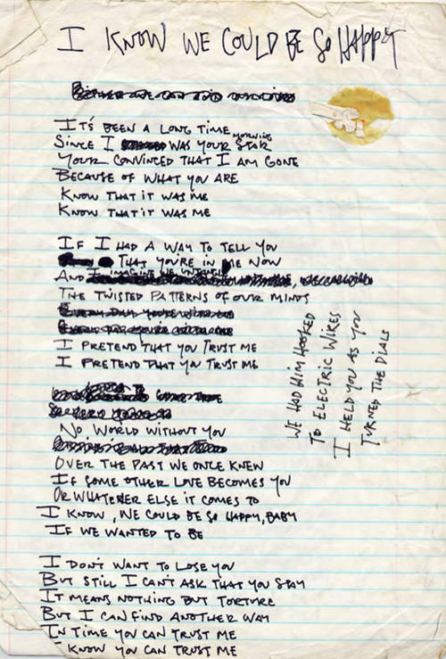 jeffbuckley_diary