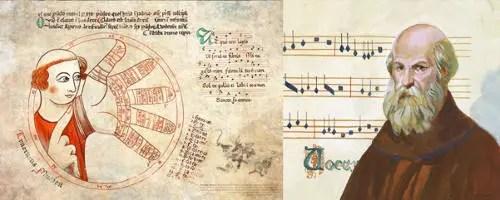 music_italy1