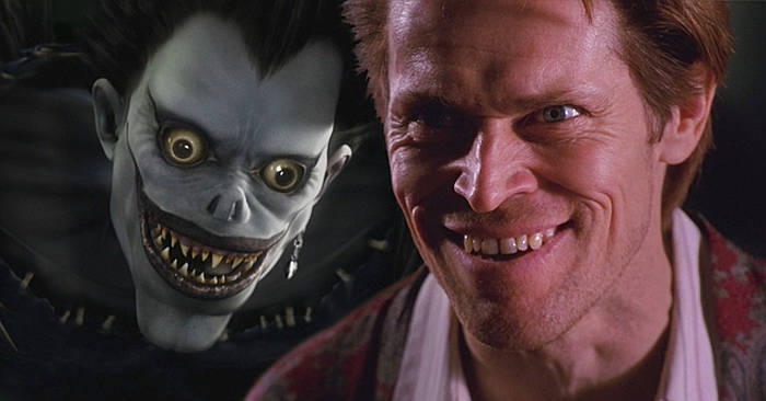 willem-dafoe-death-note