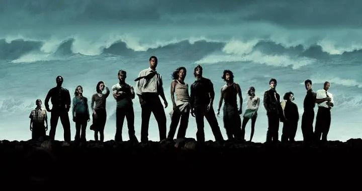 La verità è solo l'ultimo degli enigmi: Lost, la serie da cui tutto ha avuto inizio