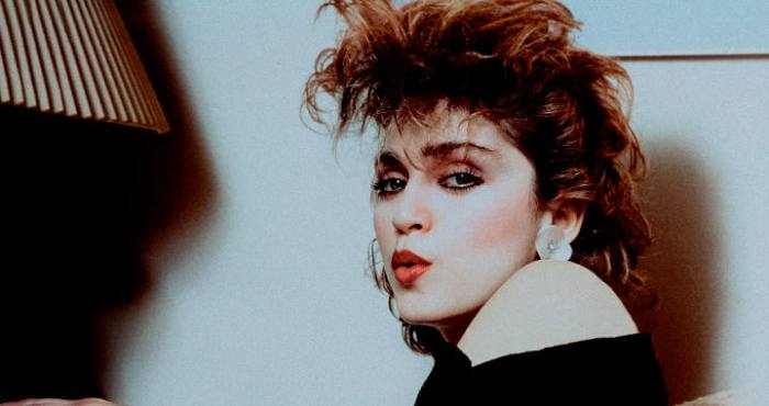 madonna1982